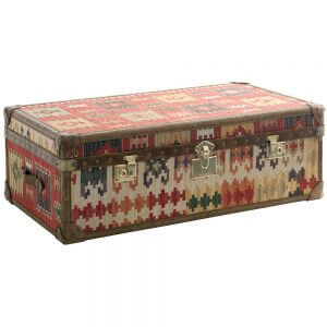 Andrew-Martin-Kilim-Trunk-Coffee-Table