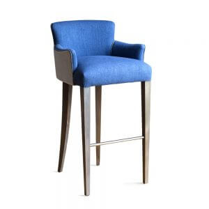 William Yeoward Nantes Bar Stool