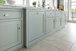 bespoke_fitted_joinery